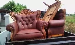 service kursi ukir bekasi