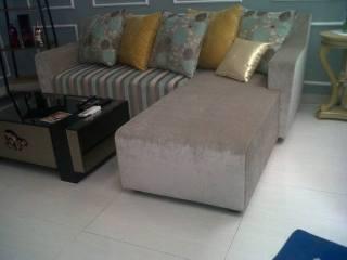 info service sofa bekasi